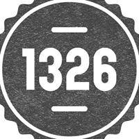 1326 Studios