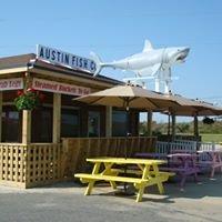 Austin Fish Company, Inc.