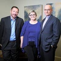 Kitchens New Cleghorn, LLC