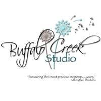 Buffalo Creek Studio