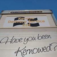 Kernow Delivery Service Ltd