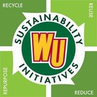 Winthrop University Office of Sustainability