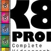 K8productions