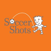 Soccer Shots Fort Wayne