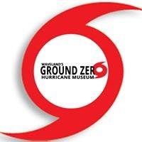 Ground Zero Hurricane Museum
