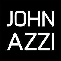 John Azzi Hairdressers