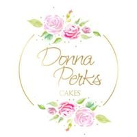 Donna Perks Cakes