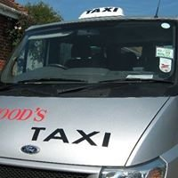 Woods Taxi Services Limited