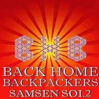 Back Home Backpackers Thailand