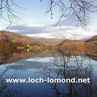 Loch-Lomond.NET
