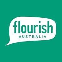 Flourish Australia