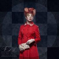 Vicki Bell Photography