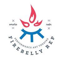 FireBelly Rep