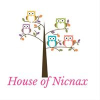 House of Nicnax