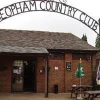 Meopham Country Club