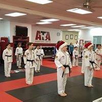 ATA Black Belt Academy Greensburg