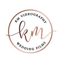 KM Videography - Wedding Films