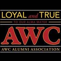 AWC Alumni Association