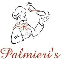 Palmieri's Pizza