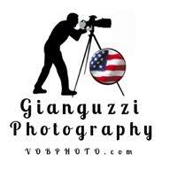 Gianguzzi Photography