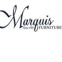 Marquis Furniture