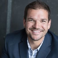 Luke Krehbiel / Agent615 / SilverPointe Properties, LLC