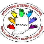 Southwestern Indiana Child Advocacy Center Coalition