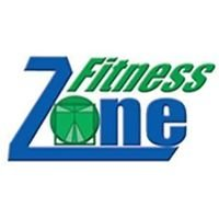 The Fitness Zone NMB