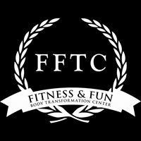 Fitness And Fun Body Transformation Center Torrance CA