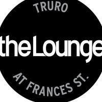 The Lounge at Frances Street