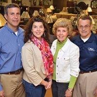 Daniel Furniture and Electric Co., Inc.