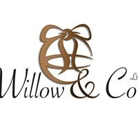 Willow & Co Ltd