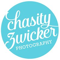 Chasity Zwicker Photography