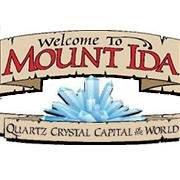 Mount Ida Area Chamber of Commerce