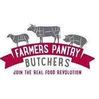 Farmers Pantry
