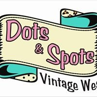 Dots&Spots Vintage Wear