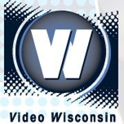 Video Wisconsin