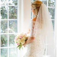 Russells Formal & Bridal