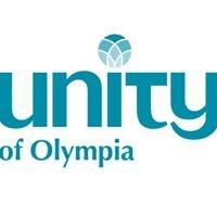 Unity of Olympia