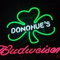 Donohue's Pub