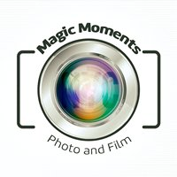 Magic Moments NYC