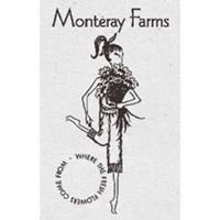Monteray Farms Flowers & Gifts