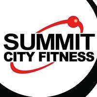 Summit City Fitness
