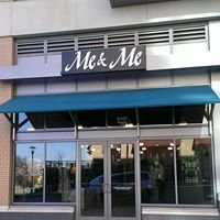 Me & Me Boutique
