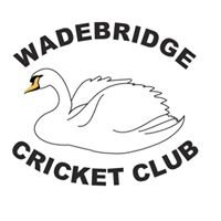 Wadebridge Cricket Club