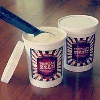 Carnivale Ice Cream