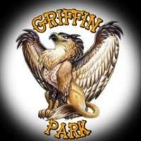 Griffin Park Now
