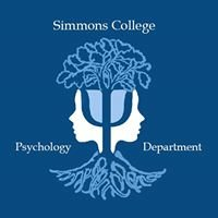 Simmons College Psychology