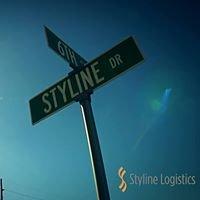 Styline Logistics