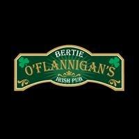 Bertie O'Flannigan's